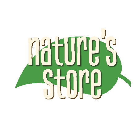 Natures Store